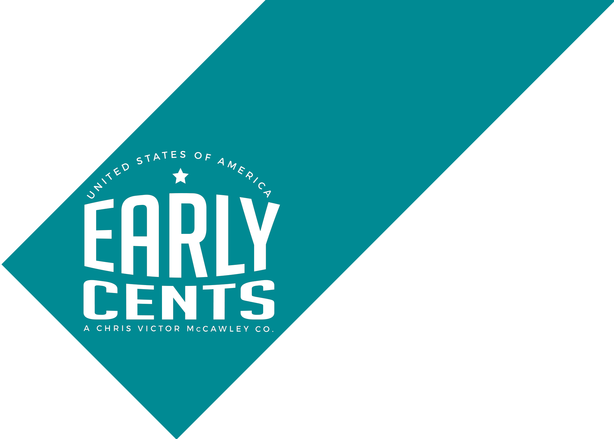 Early Cents