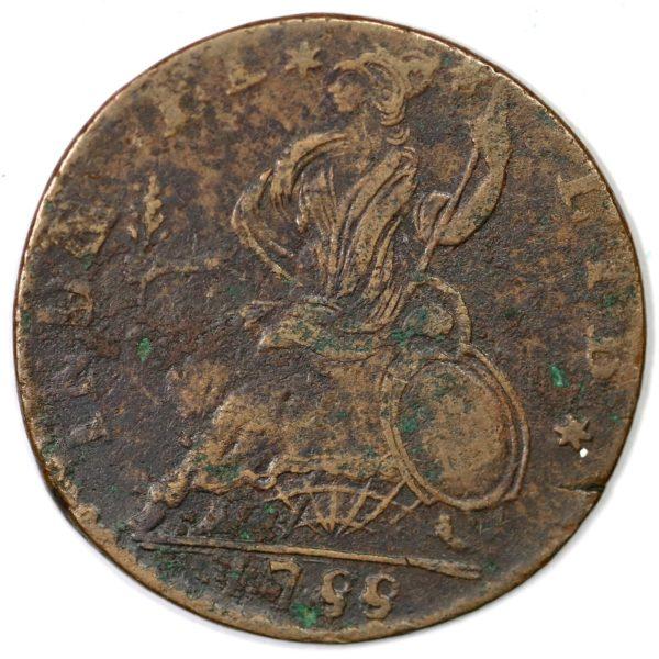 r6 coins